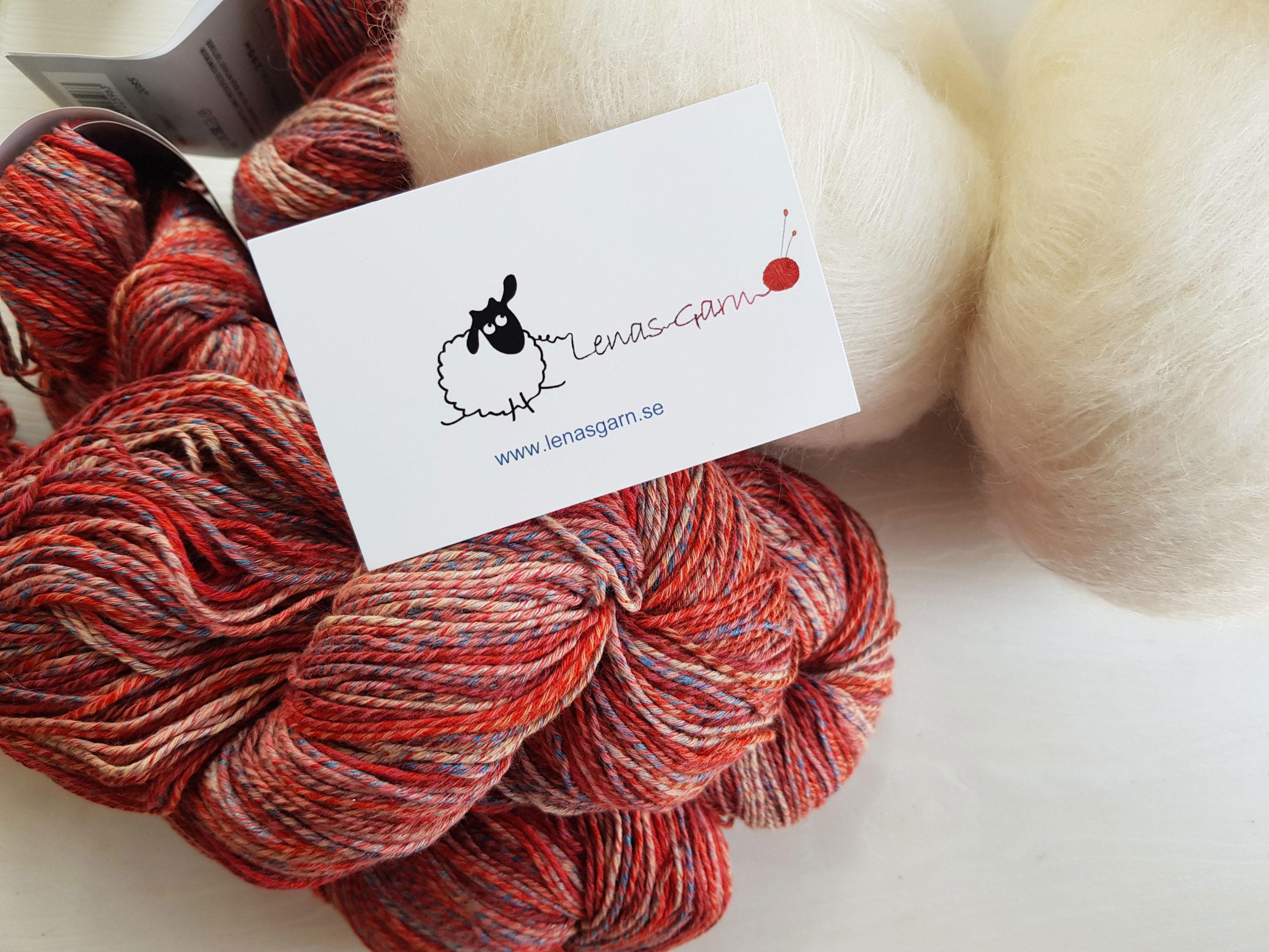 Vinst i knitbattle